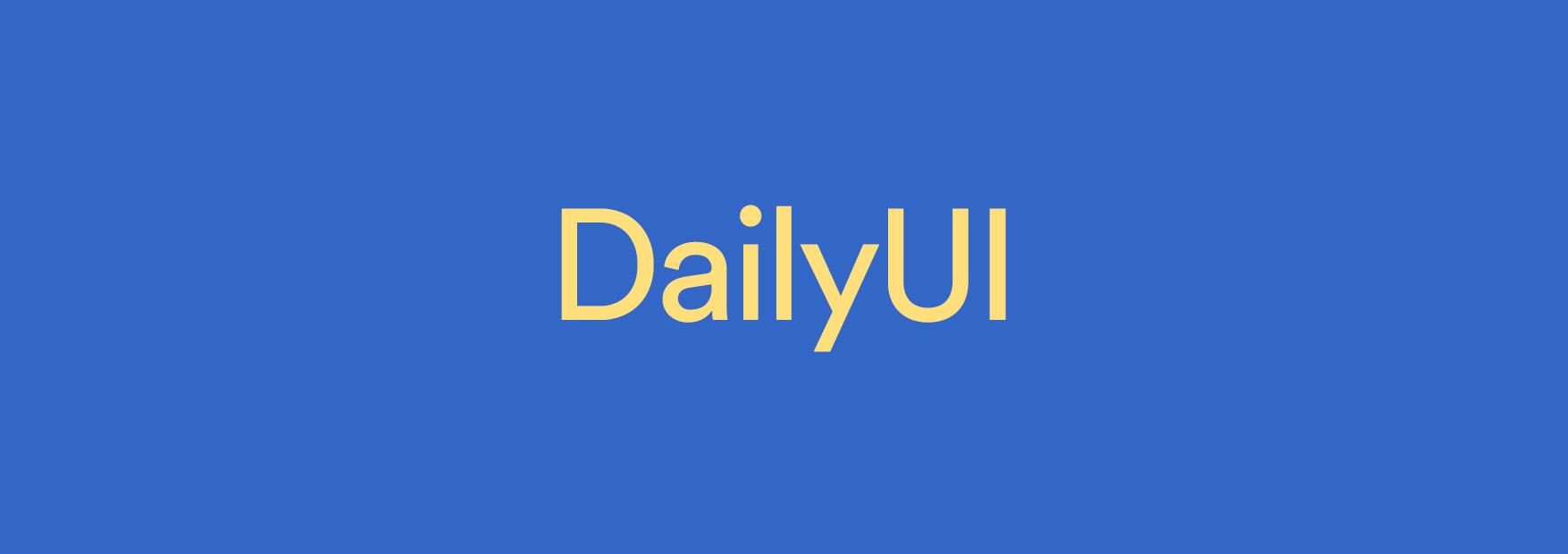 dailyui_cover